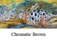 ChromaticBrown_smgiclee
