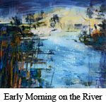 EarlyMorningontheRiver_smgiclee