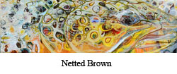 NettedBrown_smgiclee