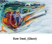 Raw Steel_smgiclee