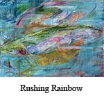 RushingRainbow_smgiclee