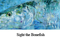 SightTheBonefish_smgiclee